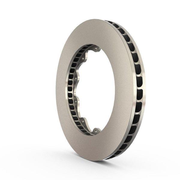 300mm Motorsport Brake Discs