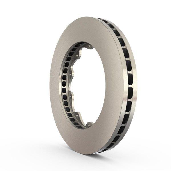 304mm Motorsport Brake Discs