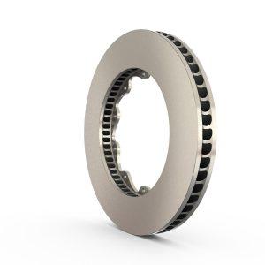 310mm Motorsport Brake Discs