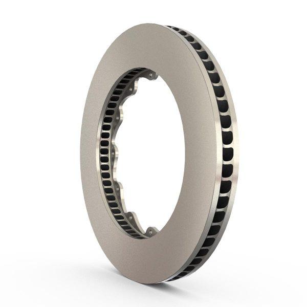 360mm Motorsport Brake Discs