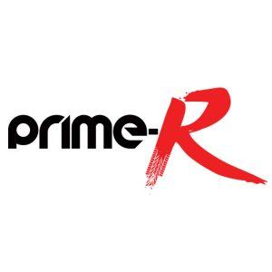 Prime R