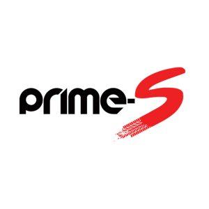 Prime S