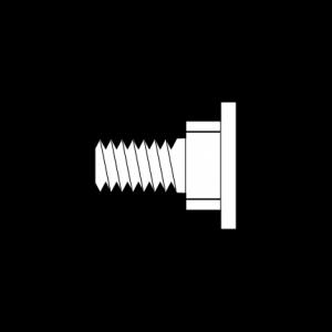 Brake Fastener Kits