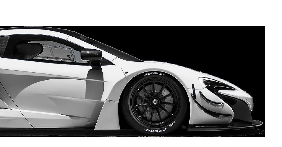 Prime-R Race
