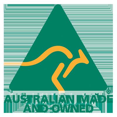 Brypar: Australian Made