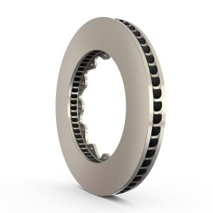 315mm Motorsport Brake Discs