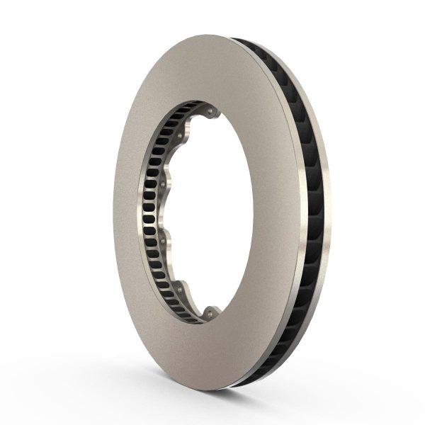 330mm Motorsport Brake Discs
